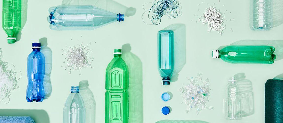 پلاستیک چیست؟ طب پلاسنیک