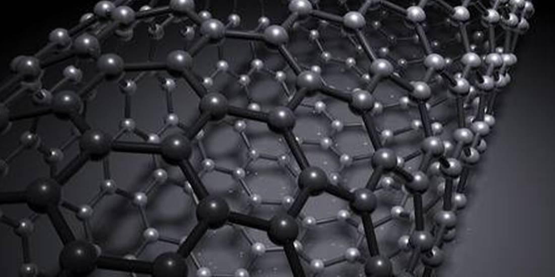 کاربرد نانو کامپوزیت ها