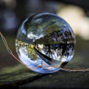 پیشبینی آینده بازار جهانی پلاستیک