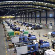 کارخانه طب پلاستیک - فاز جدید (12)