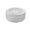 ظرف یکبار مصرف مایکروویوی 500 شفاف طب پلاستیک