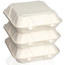 ظروف یکبار مصرف طب پلاستیک