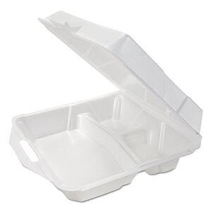 Plastic-code-6.-polystyrene