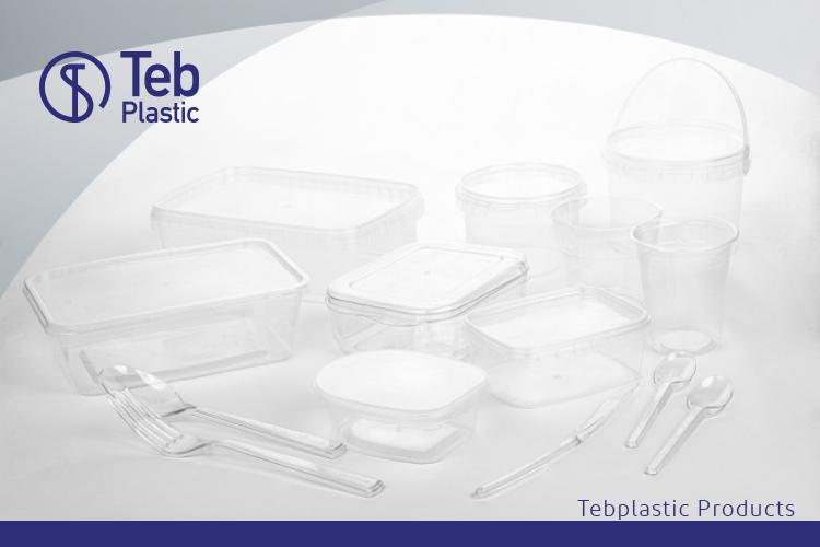 محصولات طب پلاستیک را در بورس کالا ارزانتر بخرید