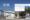 اولین فروش امسال طب پلاستیک در بورس کالا